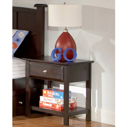 Clieck here for Kids Nightstands