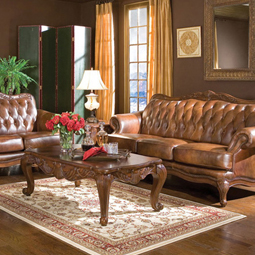 Click here for Sofa Sets