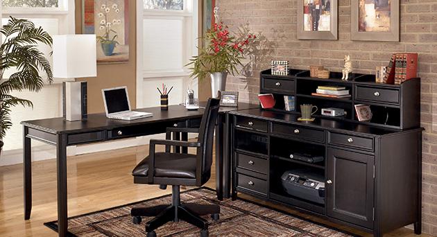Luxury Woods Furniture Stephenville Tx