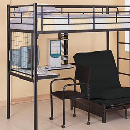 Clieck here for Bunk & Loft Beds
